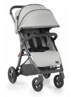 Детская прогулочная коляска Oyster Zero Gravity, TONIC, накидка на ножки + дождевик