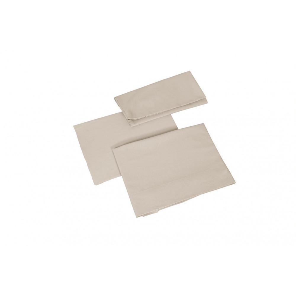 Сменный комплект белья 140х70 Micuna Mousse TX-823