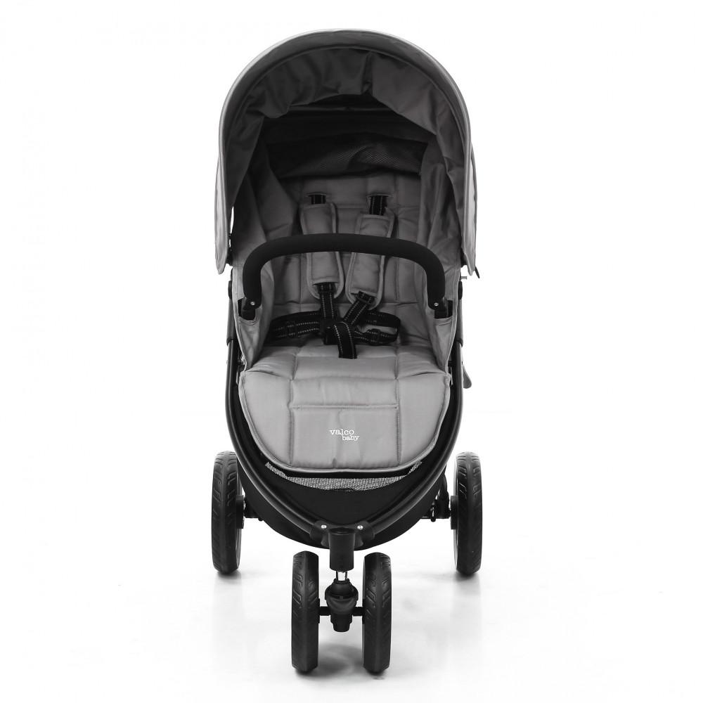 Коляска прогулочная Valco Baby Snap