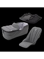 Стильный комплект для коляски Bugaboo Fox2