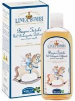 Детский шампунь-гель HELAN (Хелан) Linea Bimbi для волос и тела 250 мл 39B