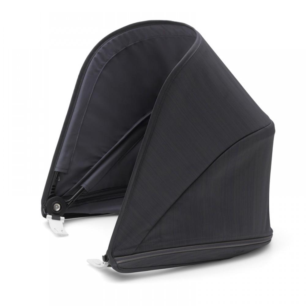 Капюшон сменный для коляски Bugaboo Bee5 (Бугабу Би) Stellar 500227MB01